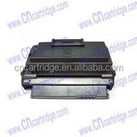 Compatible Xerox WorkCentre 5020/5016 printer toner cartridge