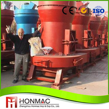 SGS&ISO approval reliable performance domestic grinding mill for sale