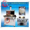 GREAT roti machine with good price