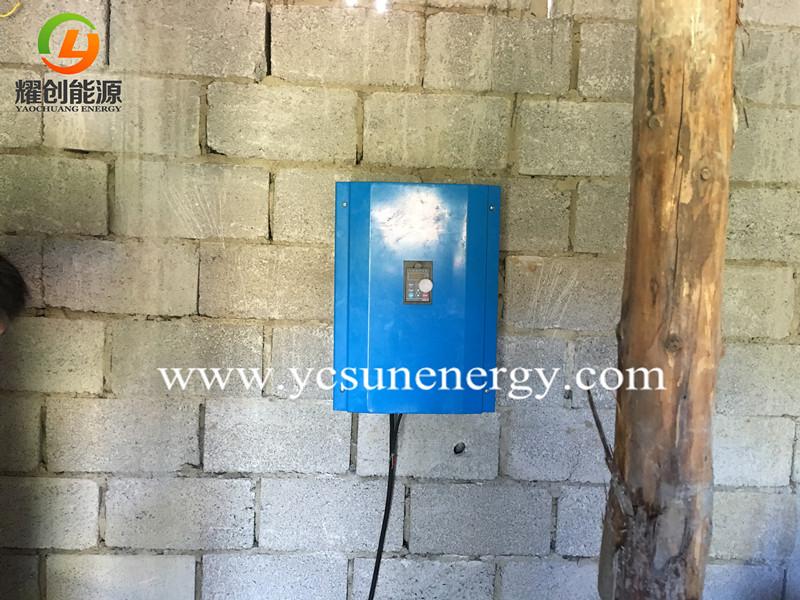 solar water pump inverter (10)