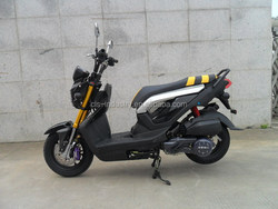 150CC NEW SCOOTER MOTORCYCLE