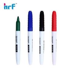 bullet tip permanent whiteboard marker pen