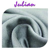 7540D clothes spandex lace wedding dresses milk fiber polyester cotton fabric