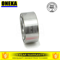 DAC36650037 hub wheel bearing car parts hyundai atos