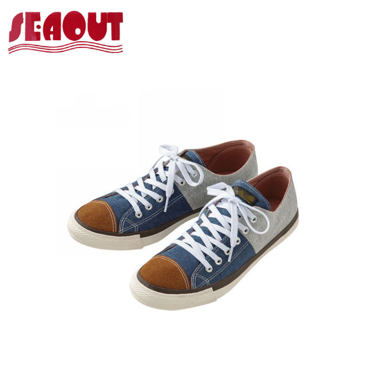 outdoor slip resistant thin sole canvas shoe buy thin