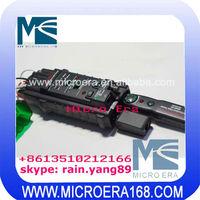 multifunction network tester telephone line detector RJ45 MASTECH MS6813