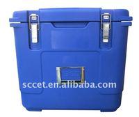 50L Portable Vaccine Carrier Vaccine Cooler