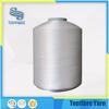 High Tenacity Polyester Label Twist Yarn