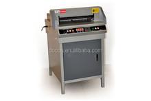 450 paper cutter