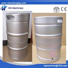 CE American standard beer kegs