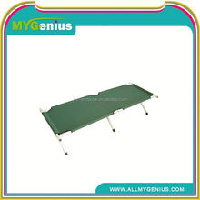 I040 Outdoor adventure military cot