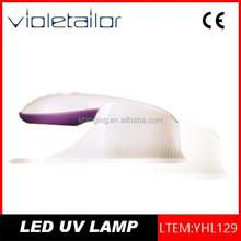 MINI LED Nail Lamp Portable