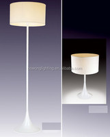 Top grade custom torcher floor lamps