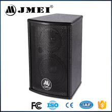 HY-206T Subwoofer Professional 2-way Karaoke Loudspeaker 12 inch speaker Box