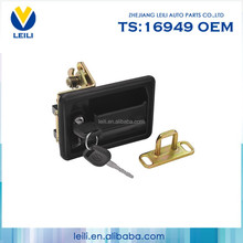 High quality Car security and protection car safety lock, car locks