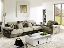 latest design classic french country sofas