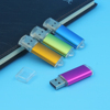 Lowest Price Factory wholesale price in colors 8GB 16GB 32GB USB 2.0 Flash Memory Stick 64GB Drive Thumb/Car/Pen Gift