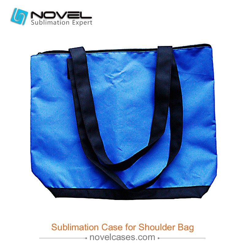 Shoulder Bag.5 .jpg