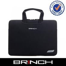 custom New style waterproof neoprene laptop sleeve