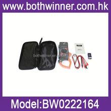 BW016 analog multimeter
