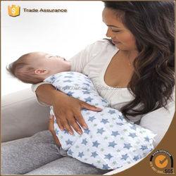 Soft cotton swaddle blanket, swaddle, muslin swaddle blanket