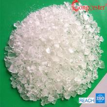 Epoxy Polyester Resin For Electrostatic Powder Coating Factory