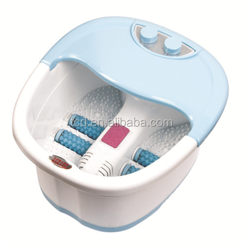 Foot Massage Spa Machine Foot Massage Spa Machine