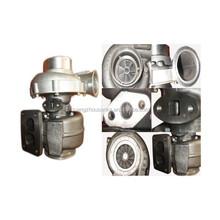 Hot Selling K31(Hoop) Excavator Engine Turbocharger