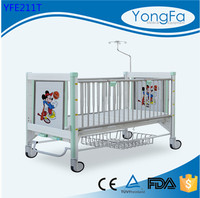 qualified with CE Simple structure pediatrician organizations