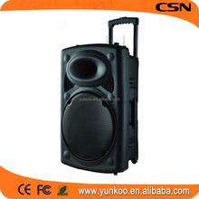 supply all kinds of combo headphone and speaker,speaker box dimensions,armature speaker