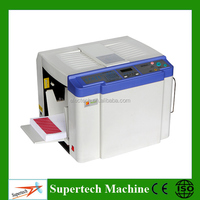 A4 Pay Envelop Smart Pressure Sealer