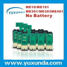 Lowest price ME10/ME101 chip for Asia-Pacific Region