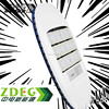 Philips LED Module Design 150W 100W 80W 70W led street lights