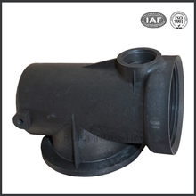 high pressure mechanical seal electric wall water ace pump parts