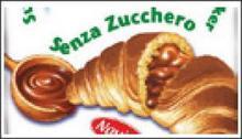 Dora Croissant SugarFree Cocoa