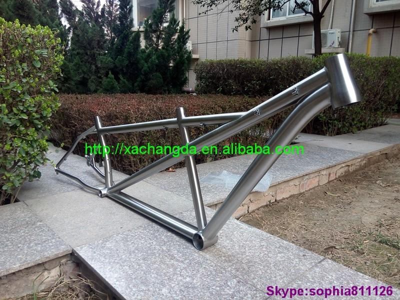 Titanium tandem bike frames3.jpg