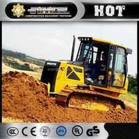 SHANTUI 8 Ton SD08YE Mini Bulldozer Price