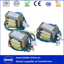 Power Transformer,electric transformer EI
