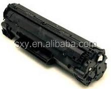 high quality laser Toner Cartridge for HP Q2612A 1010 1012 1015 1018 1020Plus 1022 3015MFP 3020MFP 3030MFP 3050MFP 305