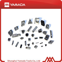 CBN Insert 3/8 Round / mechanical cutting tools