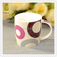 Hot Sale Wholesale Coffee Mugs Stoneware