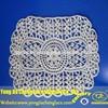 /p-detail/Yjc15170-100-de-algod%C3%A3o-bordados-qu%C3%ADmicos-colar-projeto-pesco%C3%A7o-cobrindo-900003608127.html