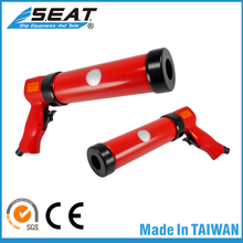 Factory Price Heavy Duty 38 mm Silicone Sealant 1200