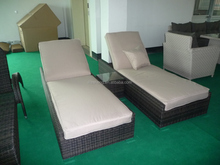 beach lounge tipo salotto panchina con ombrellone costco mobili
