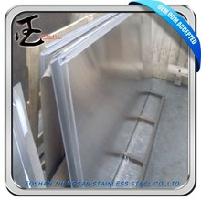 Good Work Hardening 2B Price Stainless Steel Plate 304