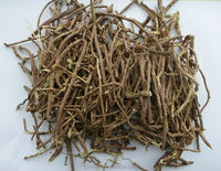 Dried Licorice,Liquorice root,Gan cao,Gancao,Healthy tea material