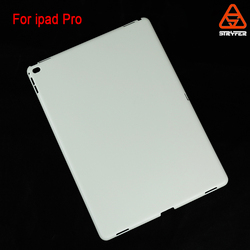 Folio Flip leather pc case, New Arrival 2015 Edtion Smart Pod Case For Apple iPad Pro 12.9 Inch Cover Plus Smart stand Covers