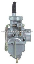 High quality SS50 motorcycle carburetor(AT1241)