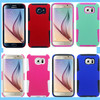 cellphone case cover for samsung s6