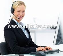 International Business & Leisure Travel Specialist